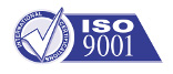 ISO_9001_COLOR